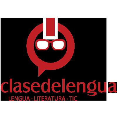 Clase de Lengua