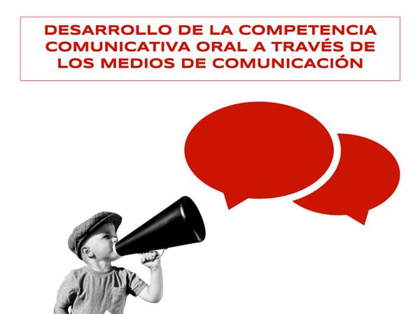comunicaccion