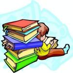 Ficha de lectura voluntaria