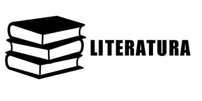 La novela desde principios del siglo XX hasta 1939