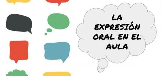 fc-expresión-oral