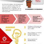 Proyecto Pecha Kucha 4ESO