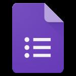 Tutorial formularios Google Drive