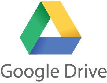 Videotutoriales Google Drive útiles para trabajos