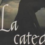 La Catedral – Cesar Mallorquí. Guía de lectura