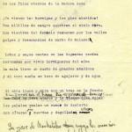 Ve la luz 'Poeta en Nueva York' tal y como García Lorca lo concibió