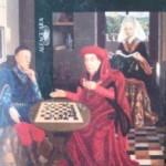 Guía de lectura: La tabla de Flandes