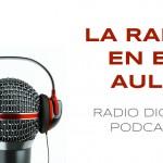 Primeros pasos en la edición de audio con Audacity