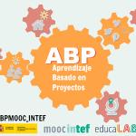 Presentación #ABPmooc_INTEF
