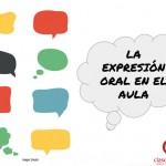 PLC: Expresión oral