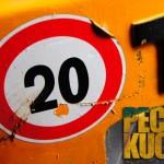Guía para la elaboración de Pecha Kucha