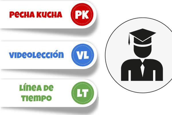 Proyectos 4ESO