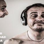 Comunicación Oral en el Máster de Profesorado de la UCA