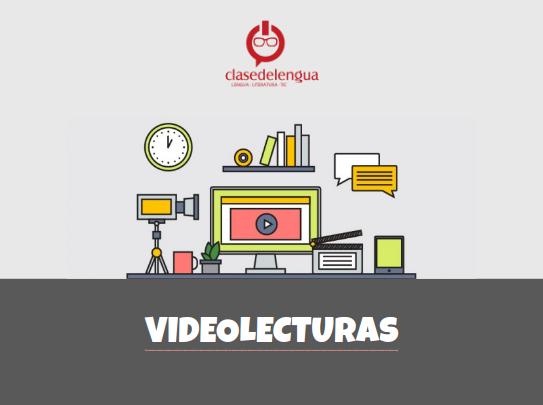 Videolecturas
