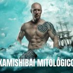 Kamishibai mitológicos 2018