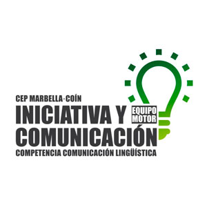 Iniciativa y Comunicación