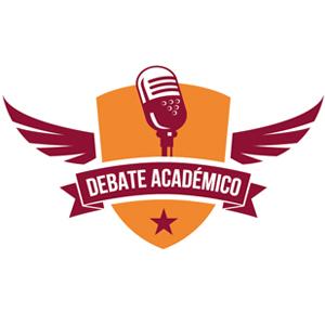 Debate académico
