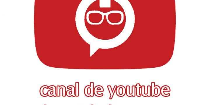 Cómo darle un aspecto profesional a tu canal educativo de Youtube