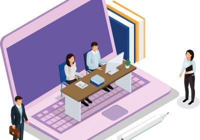 Estrategias y recursos digitales para el aprendizaje en Secundaria